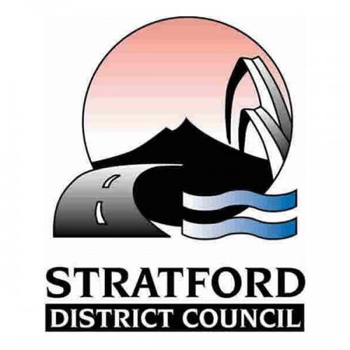 Stratford photo