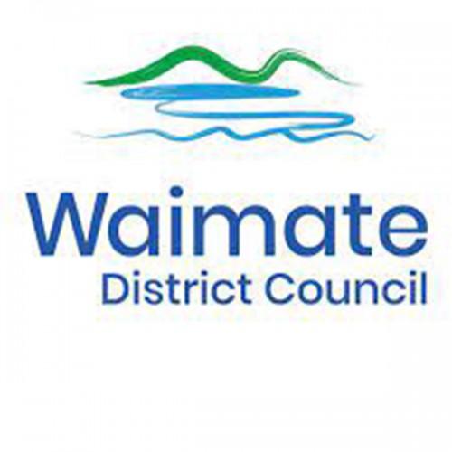 Waimate photo