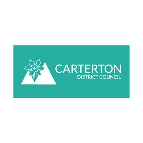 Carterton photo