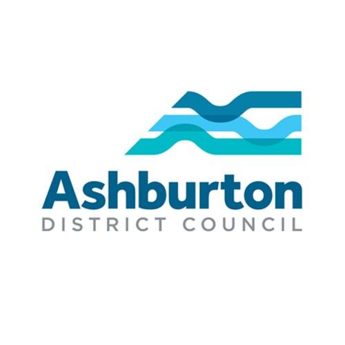 Ashburton photo