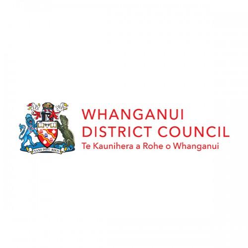 Whanganui photo