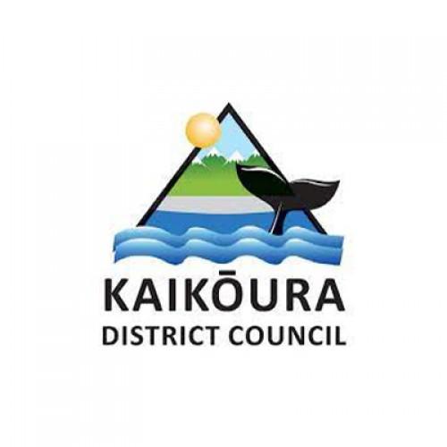 Kaikoura photo