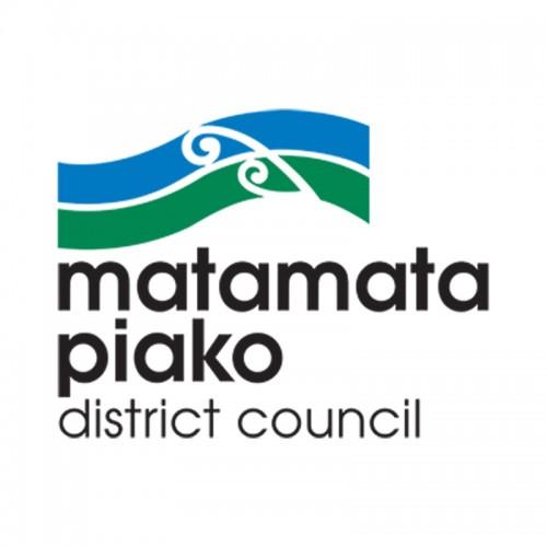 Matamata photo