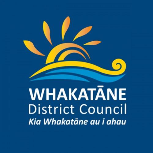 Whakatane photo