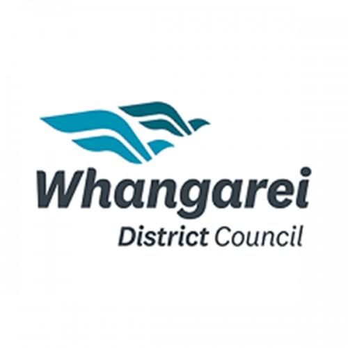 Whangarei photo