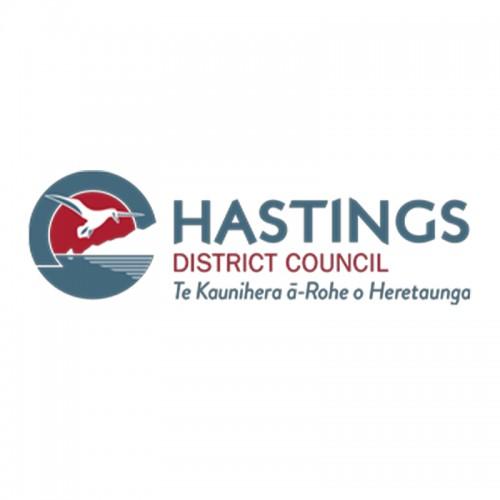 Hastings photo