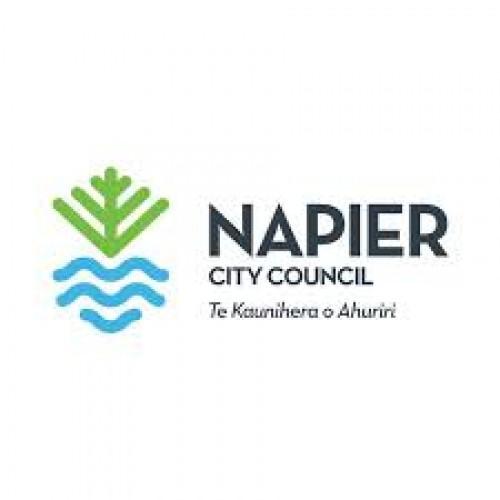 Napier photo